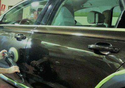 pulidos-tratamientos-vehiculos-004