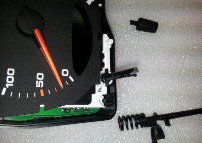 reparacion-001
