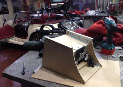 restauracion-coches-clasicos-007