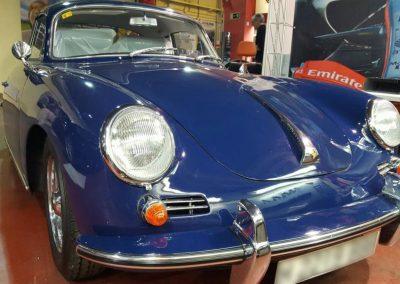 restauracion-vehiculos-clasicos-04