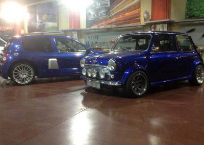 restauracion-vehiculos-clasicos-10