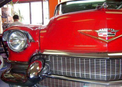 restauracion-vehiculos-clasicos-11