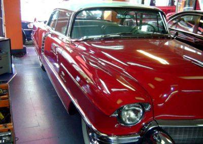 restauracion-vehiculos-clasicos-12