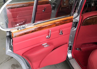 restauracion-vehiculos-clasicos-16