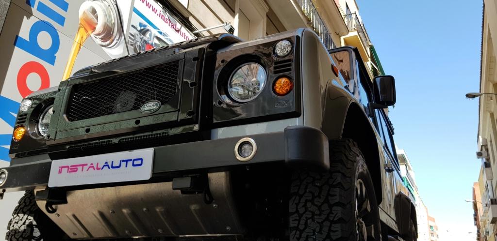 exterior-4x4-002