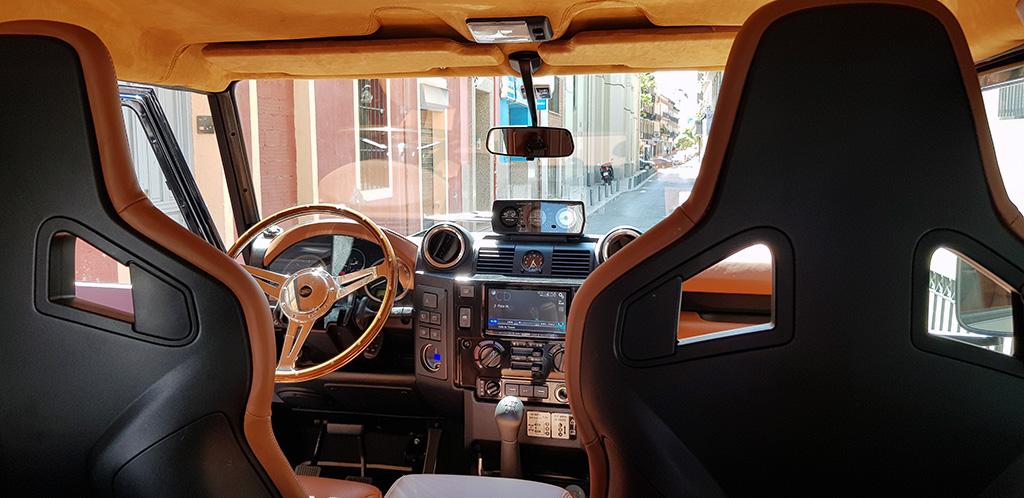 interior-4x4-2