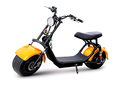 scooter13