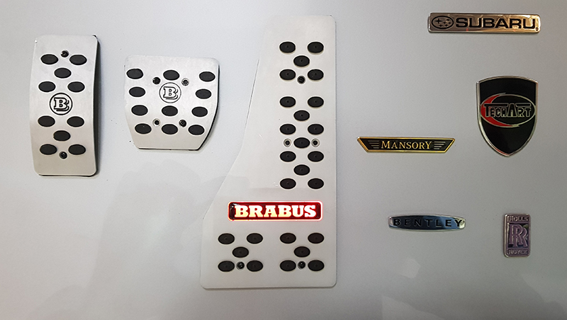 pedales-antideslizantes-006