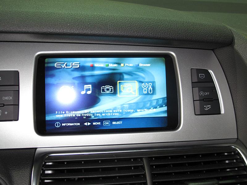 interfaces-002
