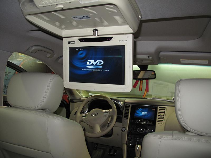 pantallas-monitores-tft