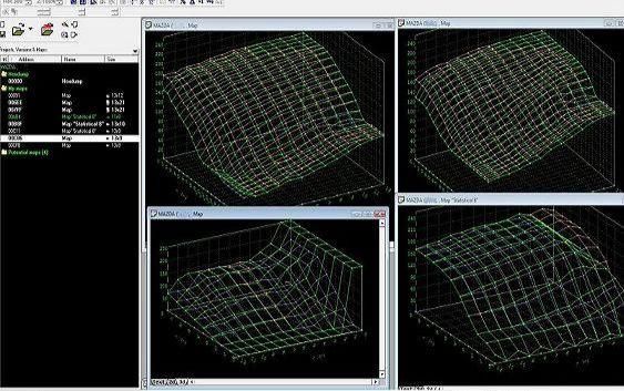 reprogramacion-centralita-0010