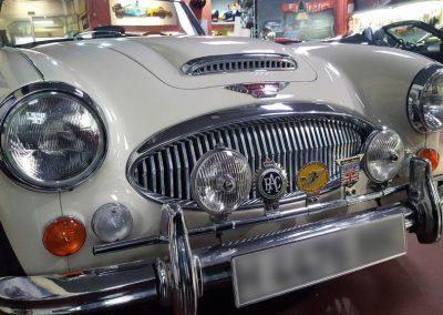 restauracion-vehiculos-clasicos-01