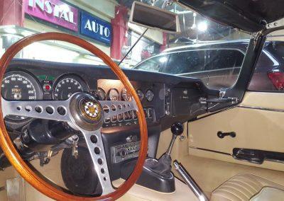 restauracion-vehiculos-clasicos-02