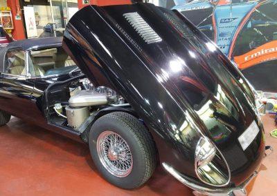 restauracion-vehiculos-clasicos-03