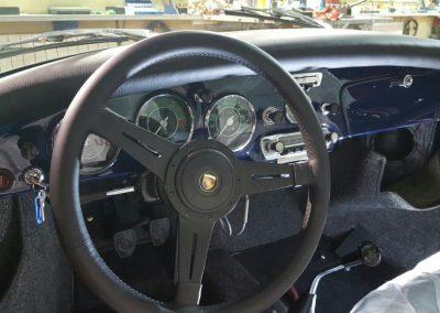 restauracion-vehiculos-clasicos-05