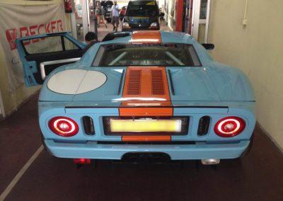 restauracion-vehiculos-clasicos-08