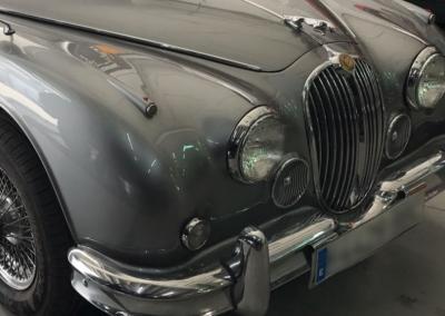 restauracion-vehiculos-clasicos-15