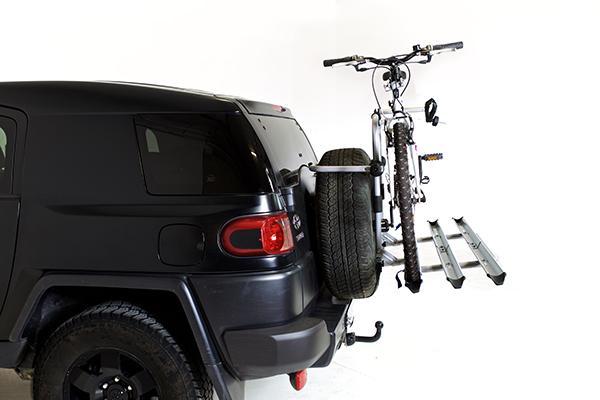 portabicis-rueda-4x4