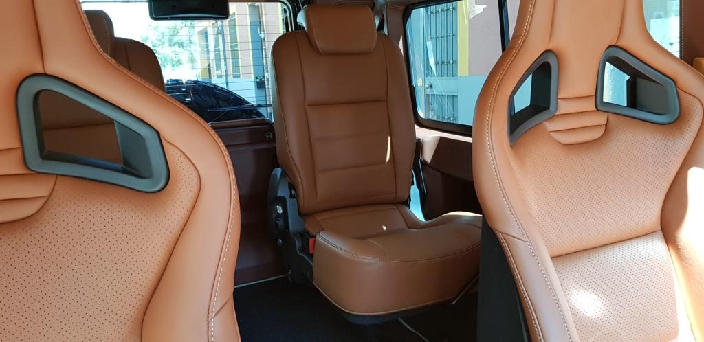 interior-4x4-002