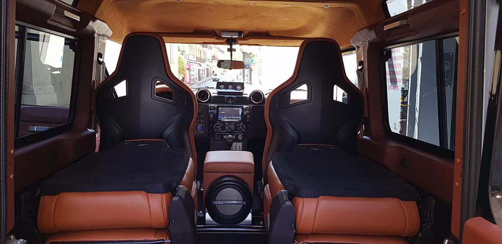 interior-4x4-1
