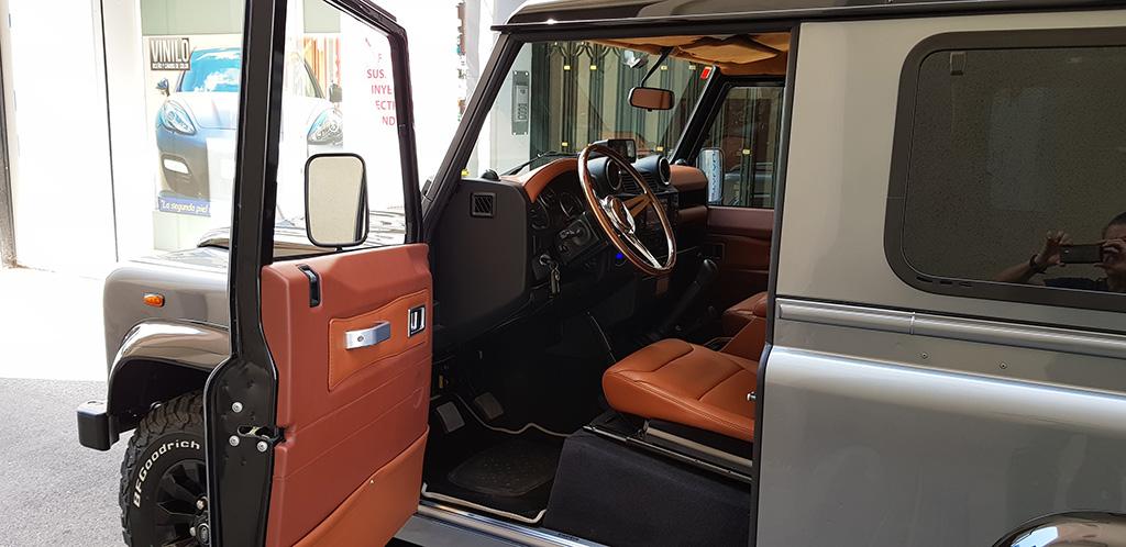 interior-4x4-3