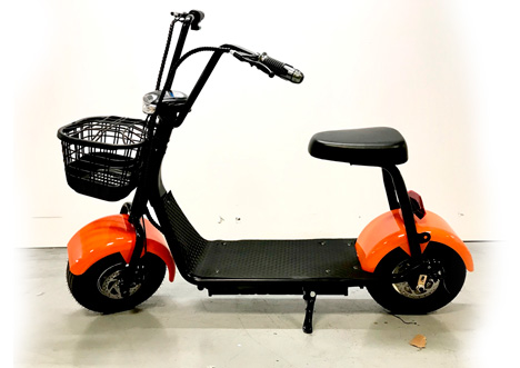 scooter1