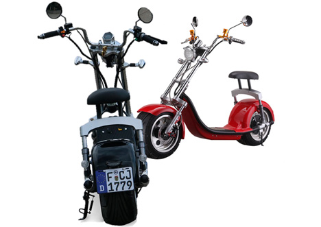 scooter15